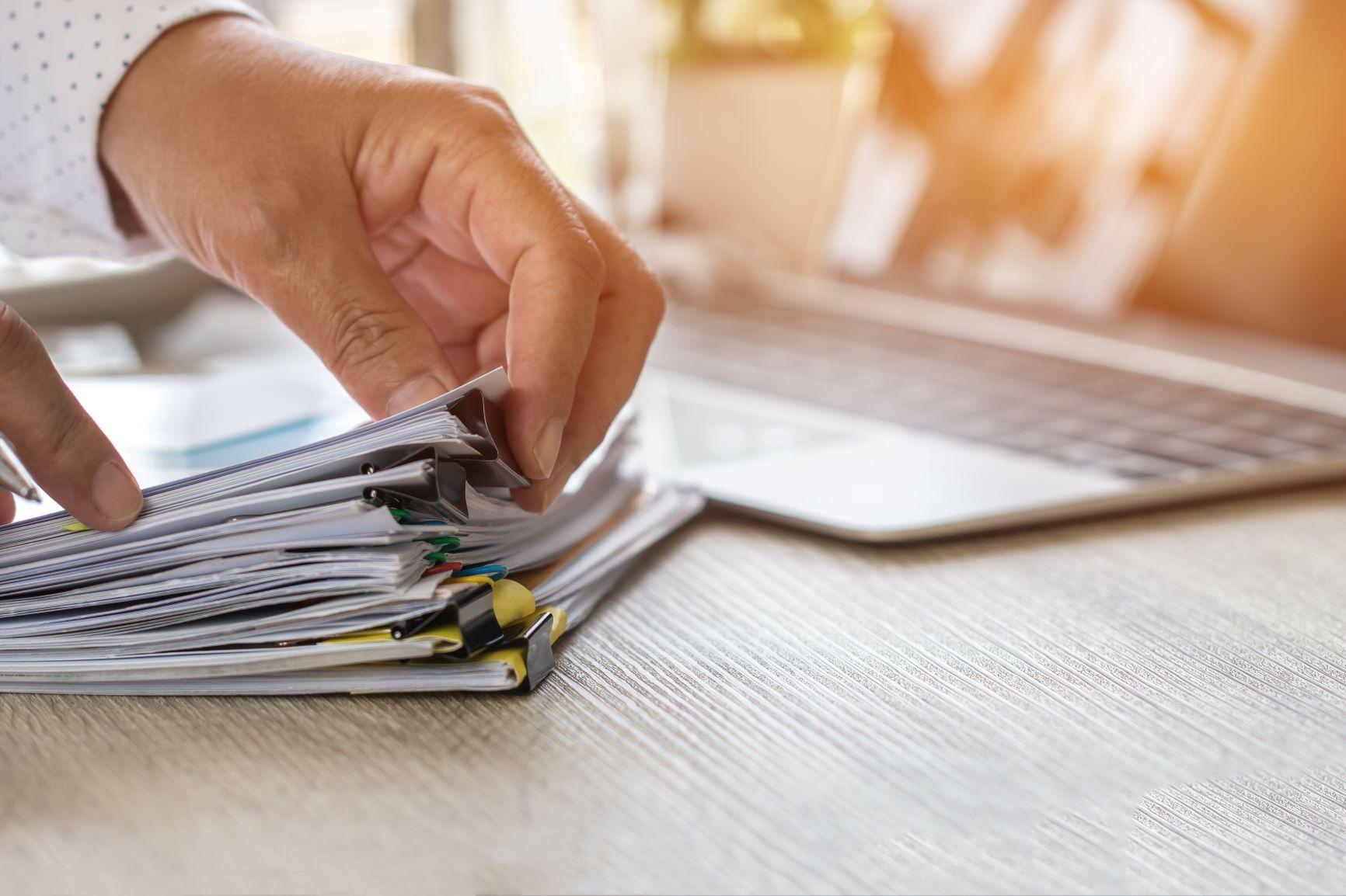 Geactualiseerd Instrumentarium biedt pensioenfondsen houvast