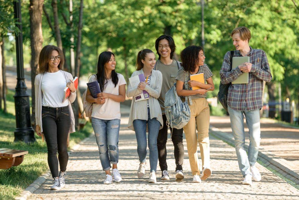 Jongeren willen eerder met pensioen