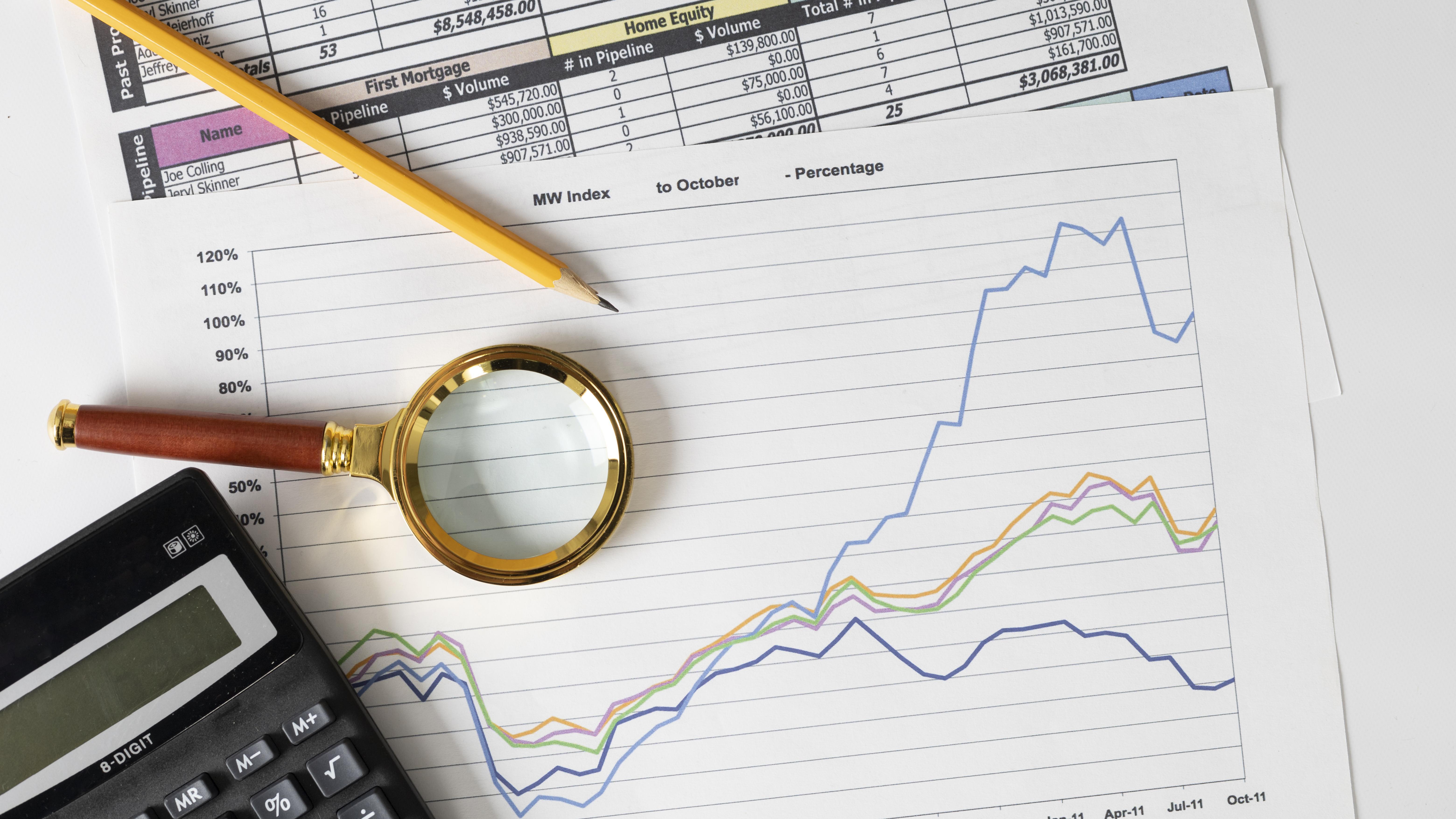 Lager pensioen en minder vertrouwen na stelselwijziging