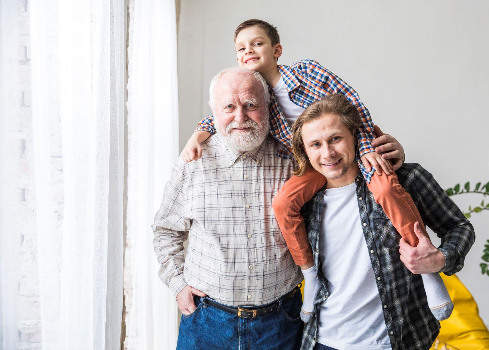 Leeftijdsonderscheid pensioenbijdrage toch toegestaan
