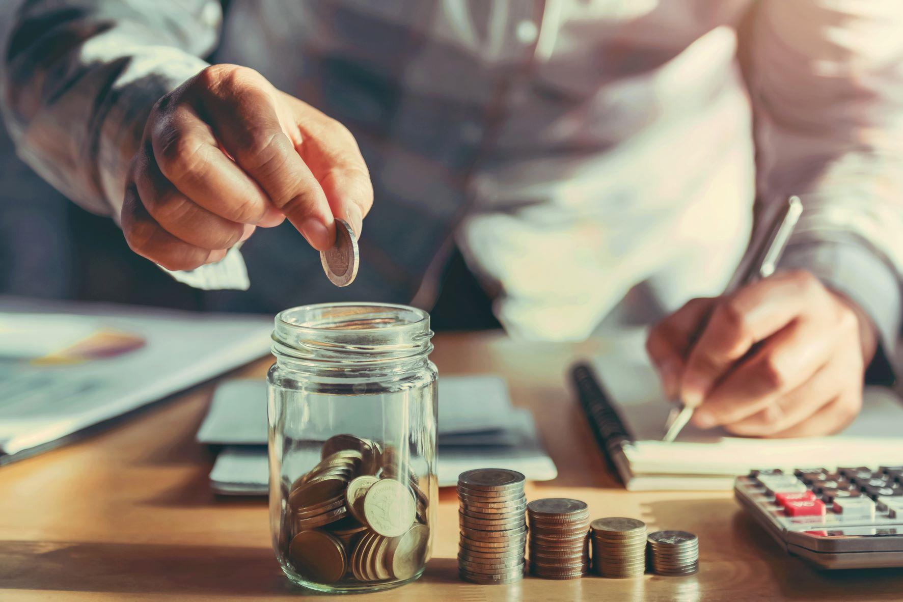 Alle Pensioenfondsen mogen buffer aanhouden binnen flexibele premieregeling