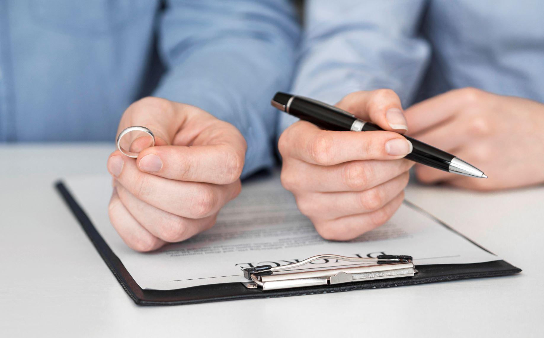 Pensioenfederatie: Wet Pensioenverdeling bij scheiding kan beter worden uitgesteld