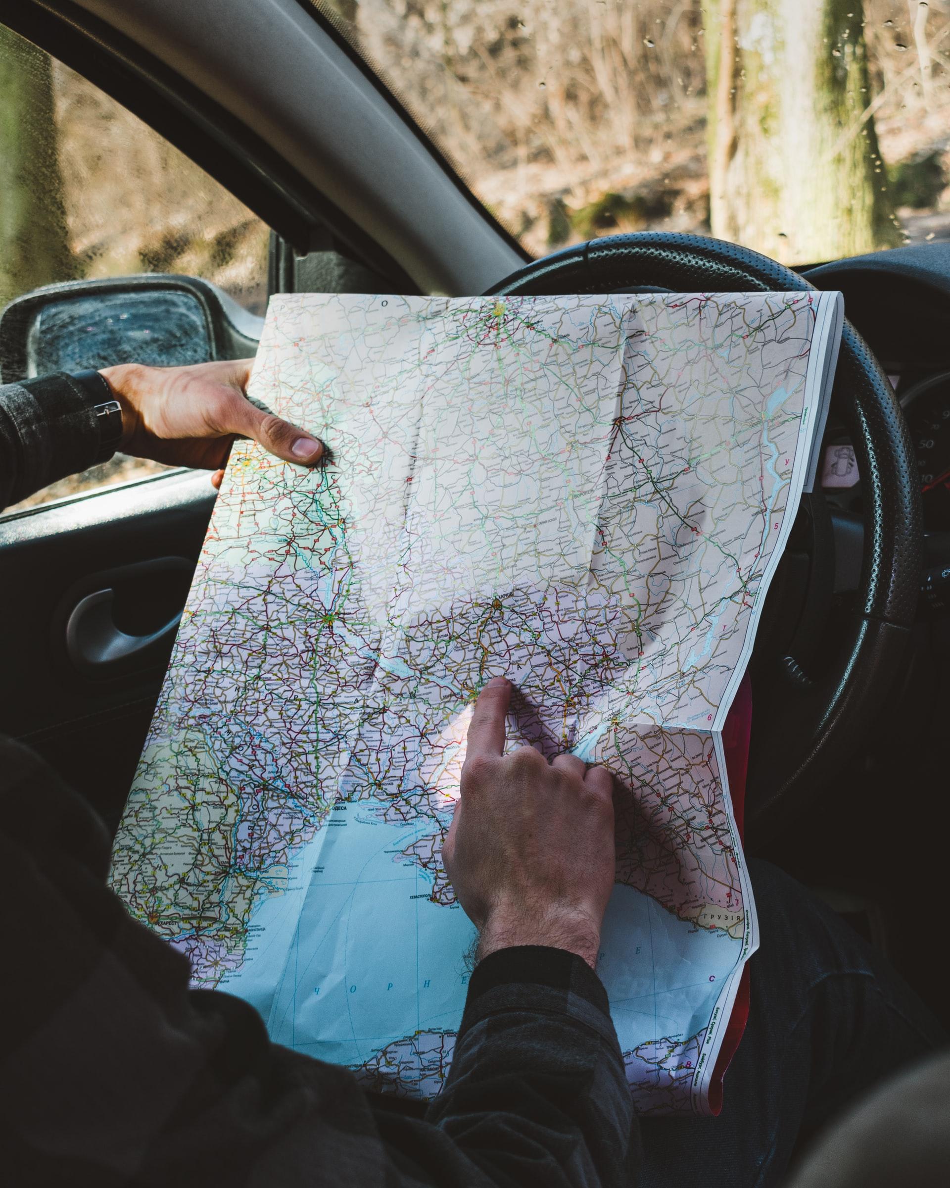 Routekaart Pensioenakkoord voor Pensioenfondsen