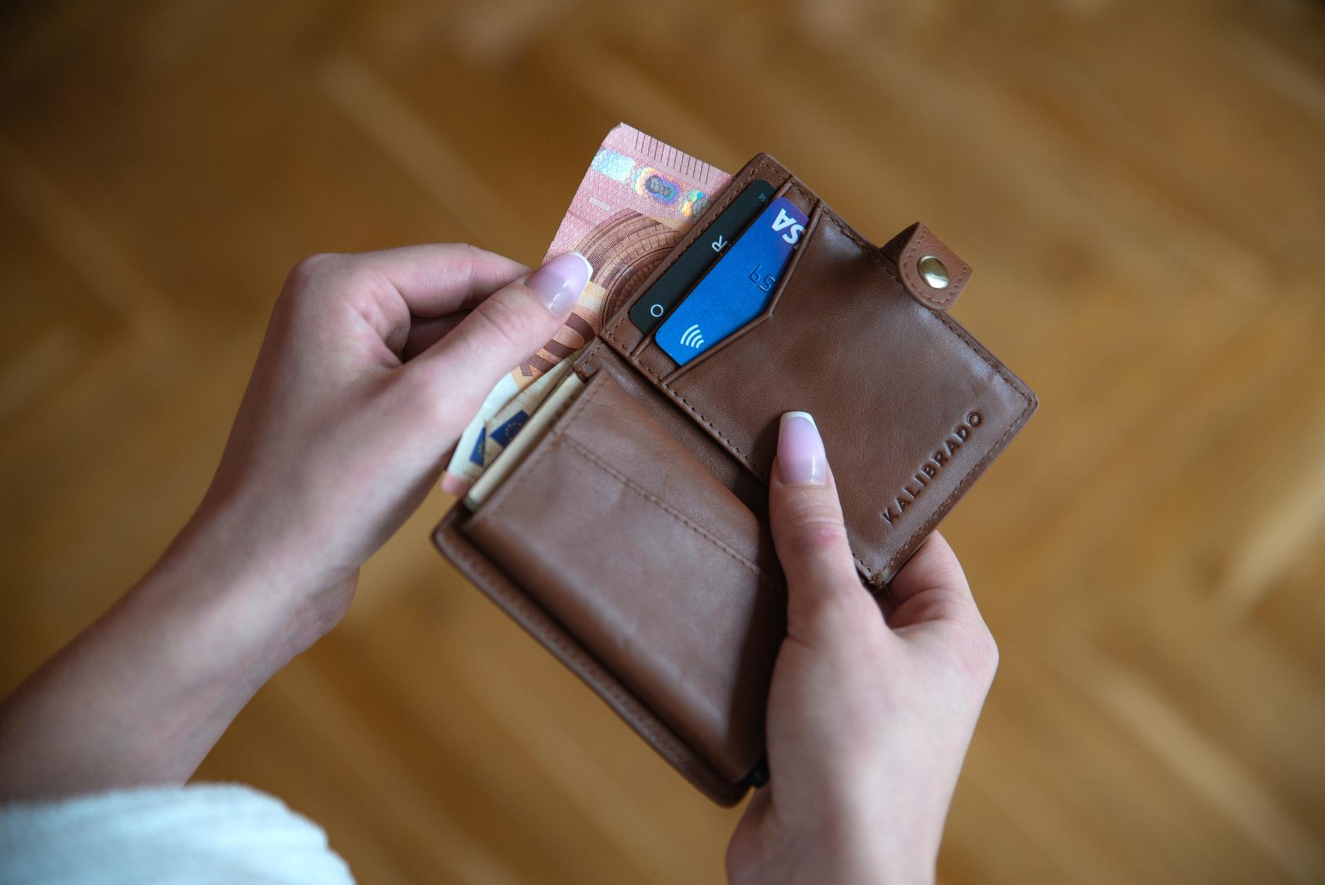 Voorstanders van een gedeeltelijke uitkering-ineens willen met lump sum gaan beleggen