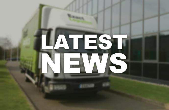 Pall-Ex Group buys Fortec
