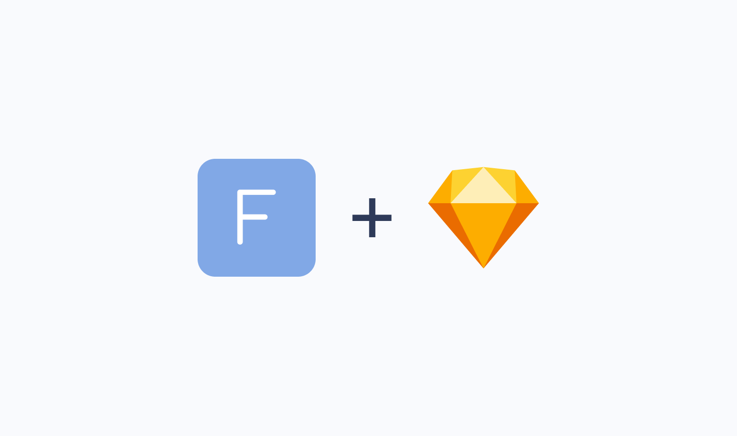 Manage your designs' UX copy in one place: Frontitude for Sketch is now publicly available!