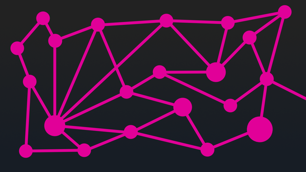 The Future of API Development with GraphQL