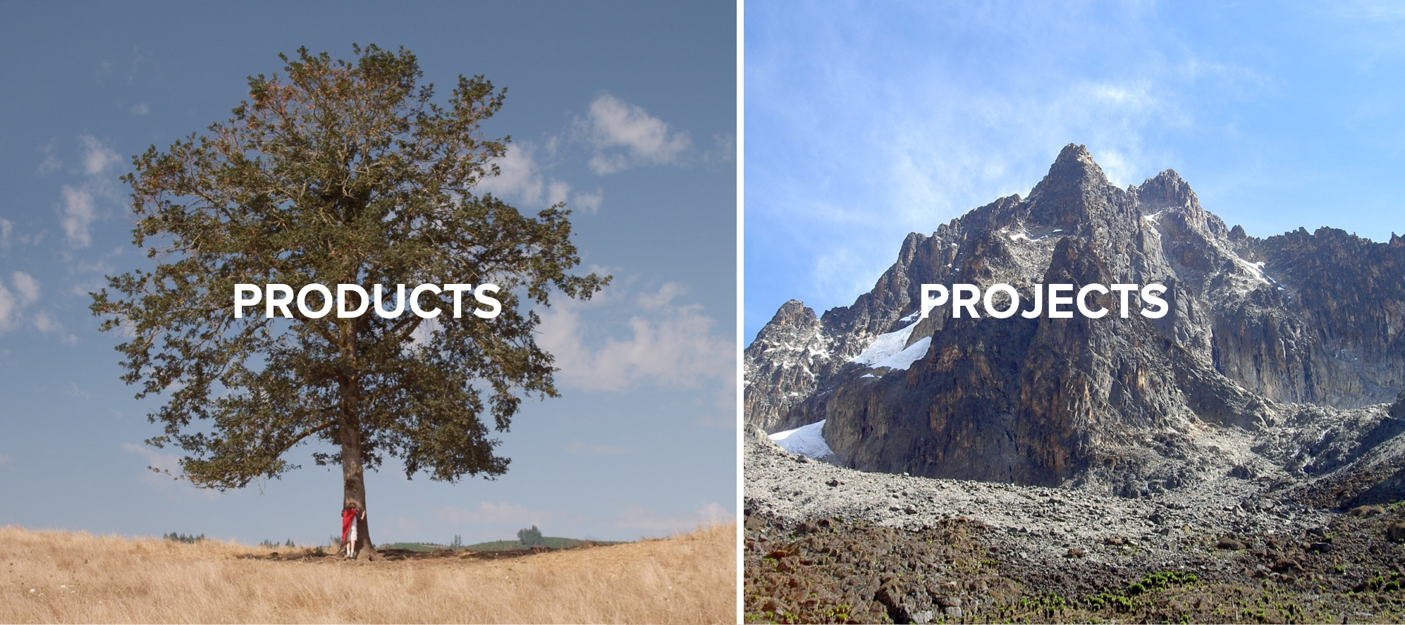 Projects vs Products: Why Software Projects Don't Create Great Products