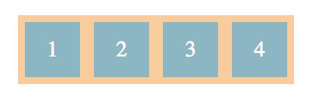 Basic Example 1