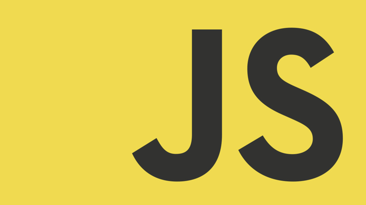 Behind the Explosive Growth of JavaScript