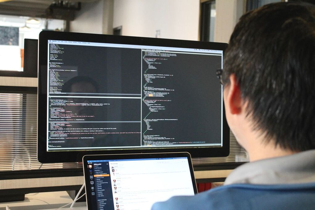 Why Software Developers Leave (And The Best Ways to Retain Them)