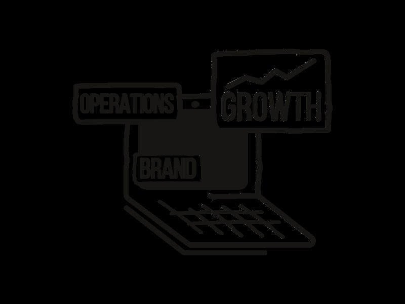Digital product agency de-risk benefits