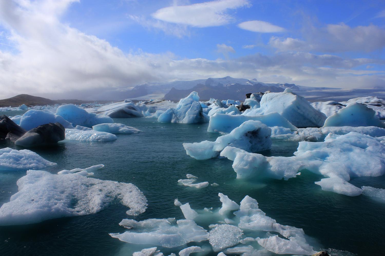 Icebergs5