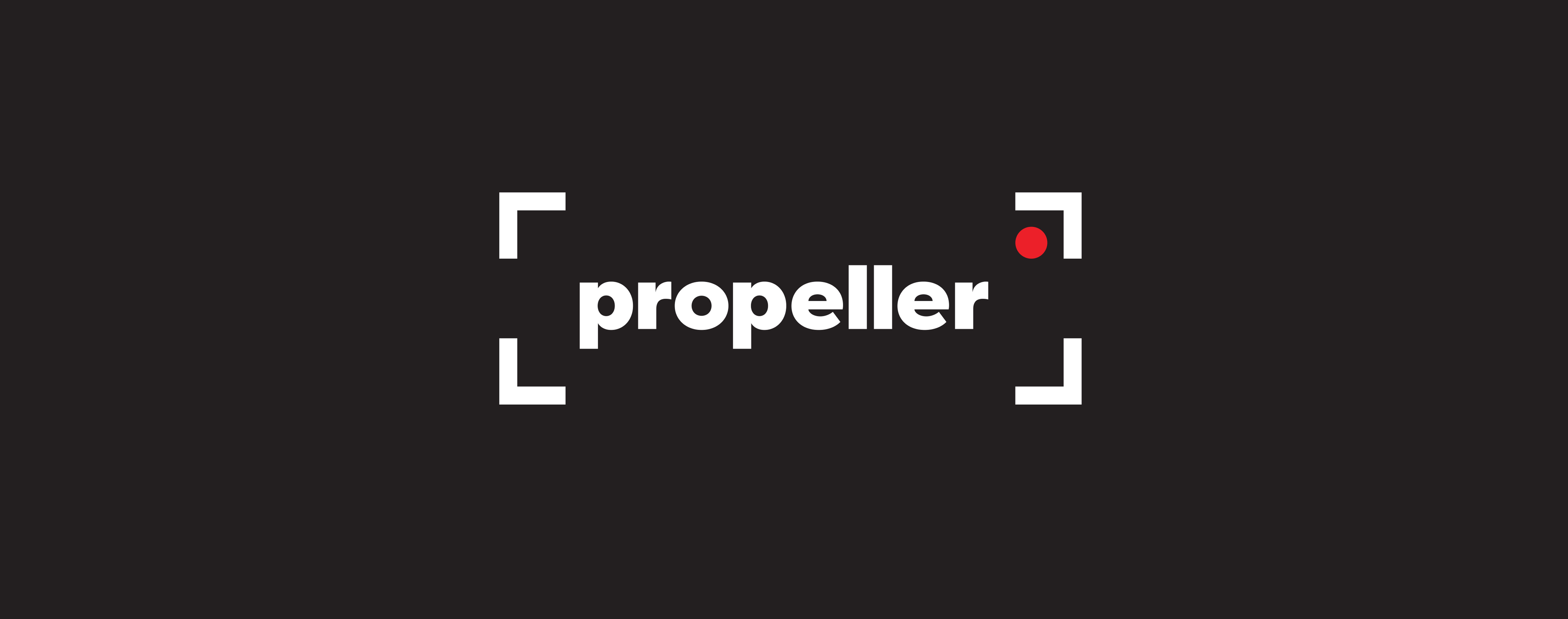 Propeller Productions