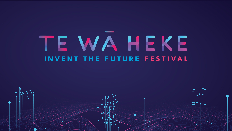 Hutt City Council Te Wā Heke