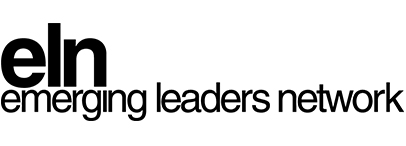 Emerging Leaders Network Logo