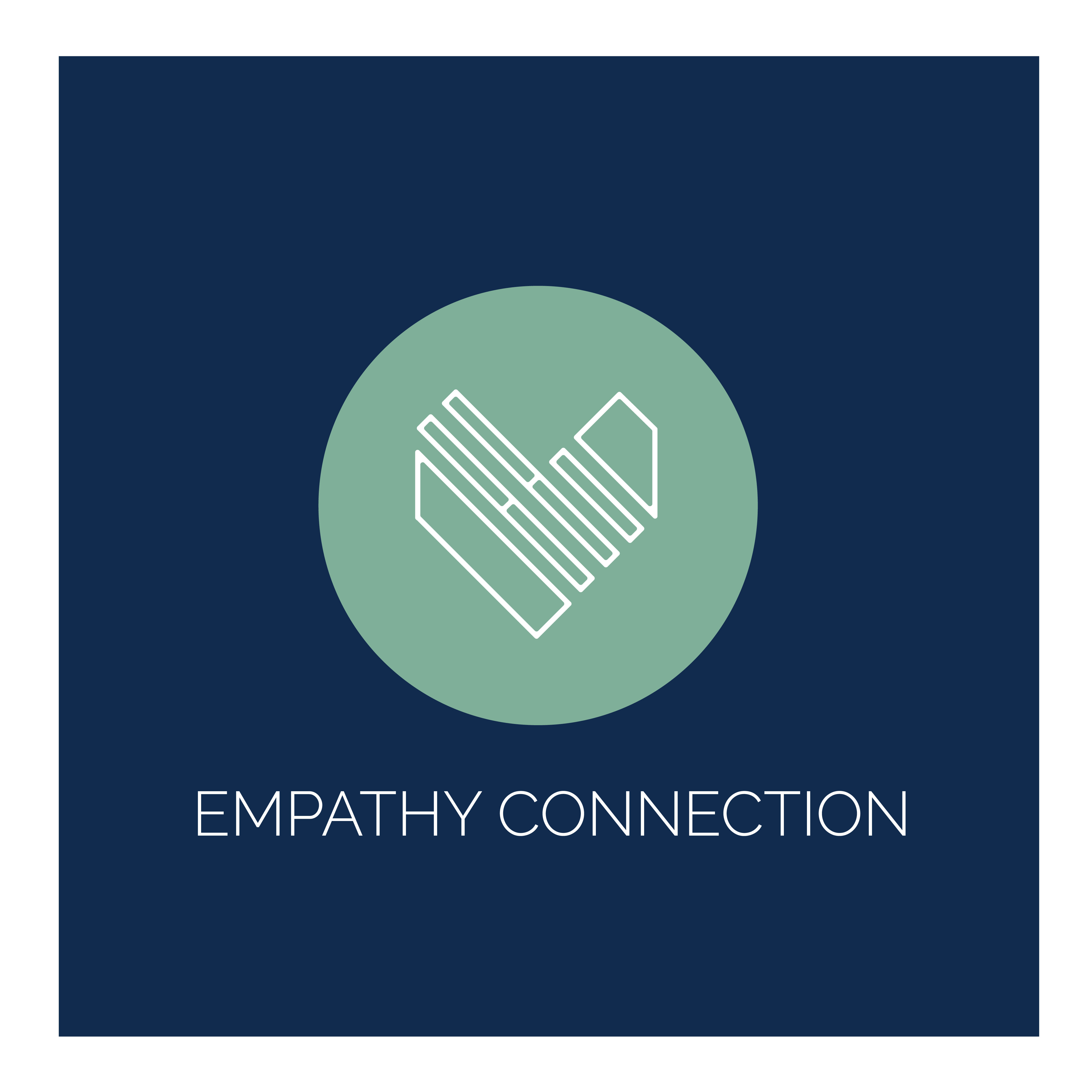 Empathy Connection logo