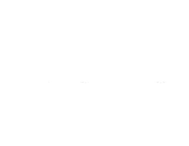 Niagara Orchard Vineyard Corp logo