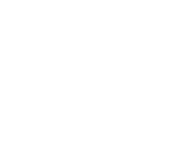 Community Living Toronto Logo