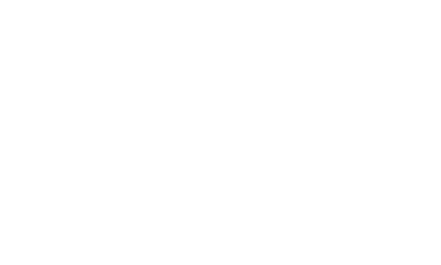 AWS (Amazon Web Services) logo