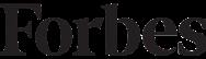 Zaloto bylo zmíněno na Forbes.cz