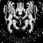 Cavan R.F.C Rugby Club Crest