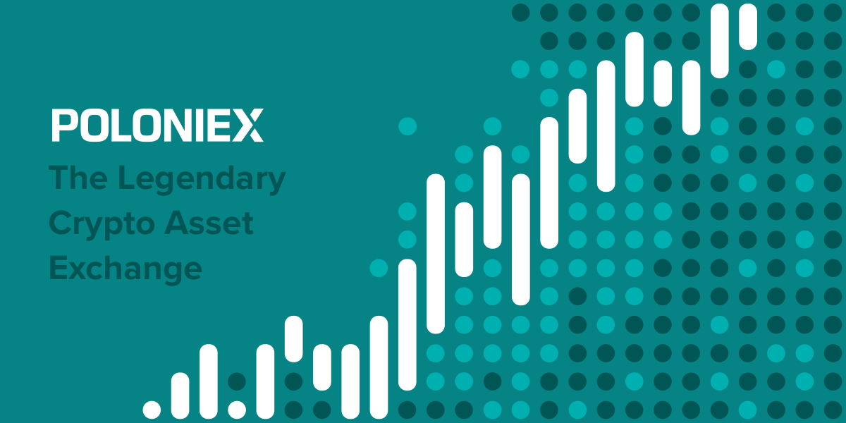 BLINK Poloniex Exchange Listing
