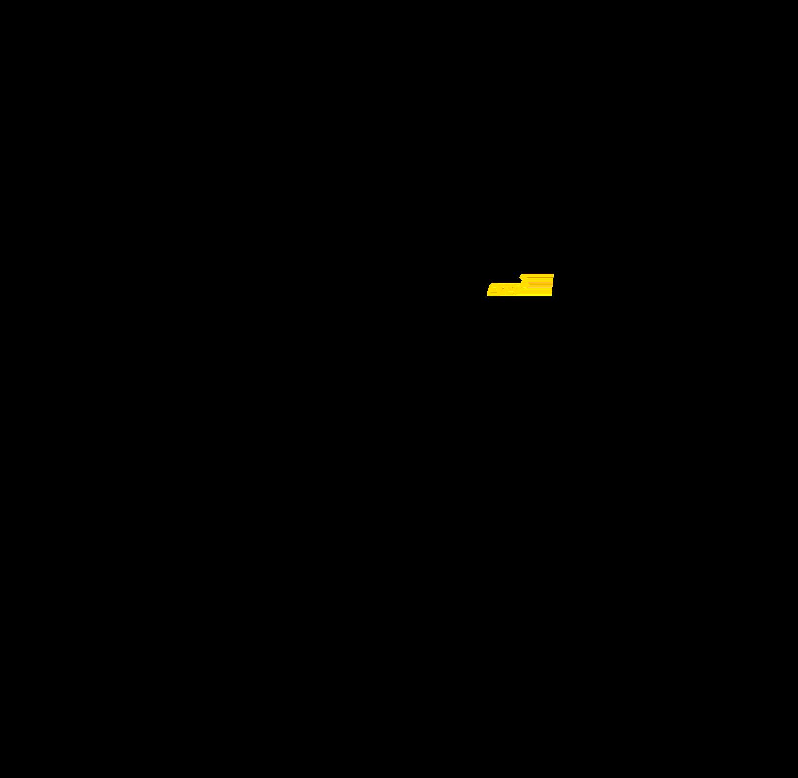 apport-virgil