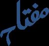 Miftaah Logo