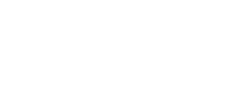 Decentralized Identity Foundation logo