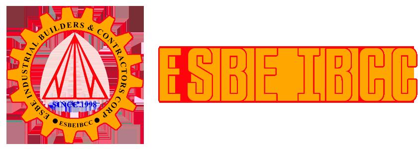 ESBE IBCC