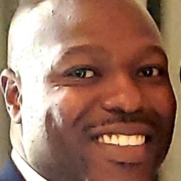 Dr. Moise Baptiste
