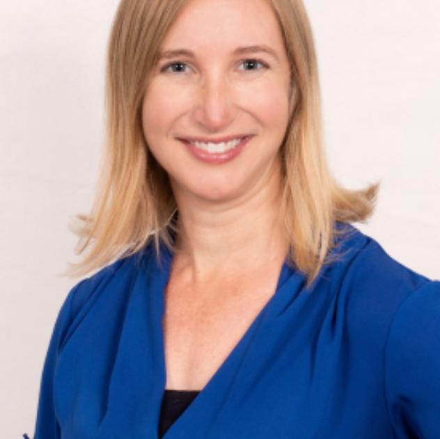 Kristin Labs