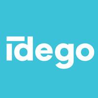 Logo of Idego