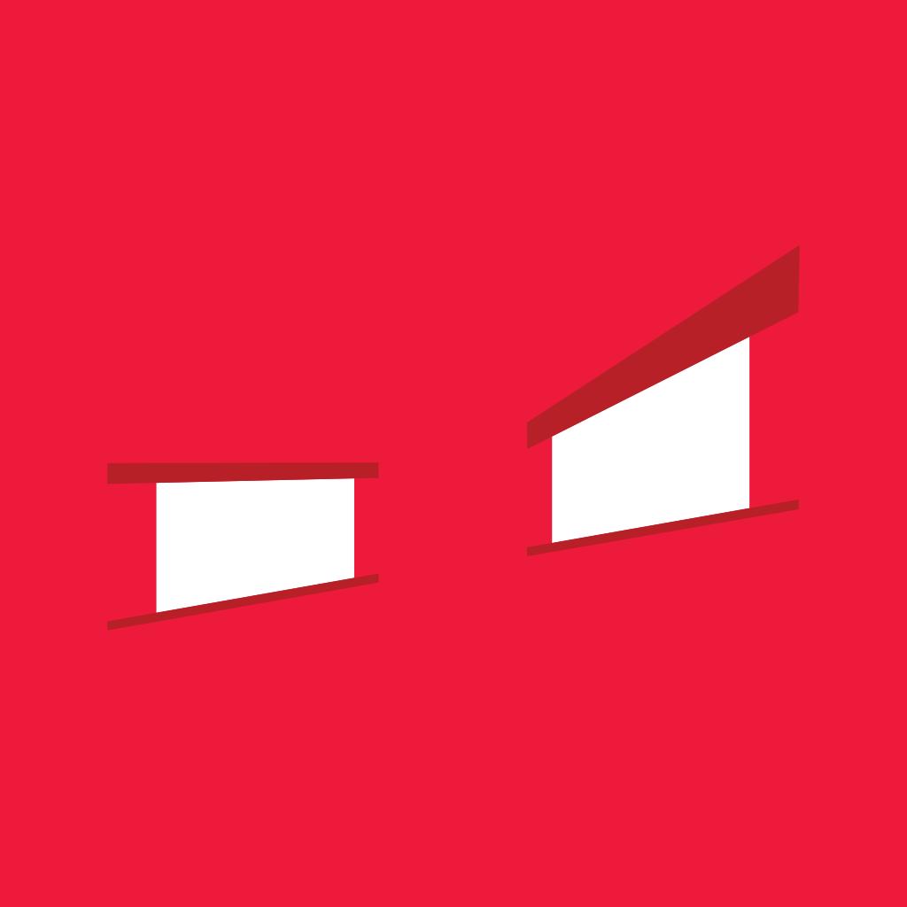 Logo of 7ninjas