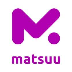 Logo of Matsuu
