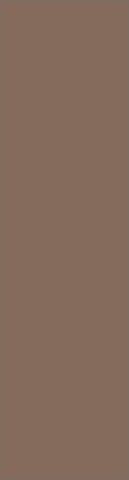 Brown animated circle