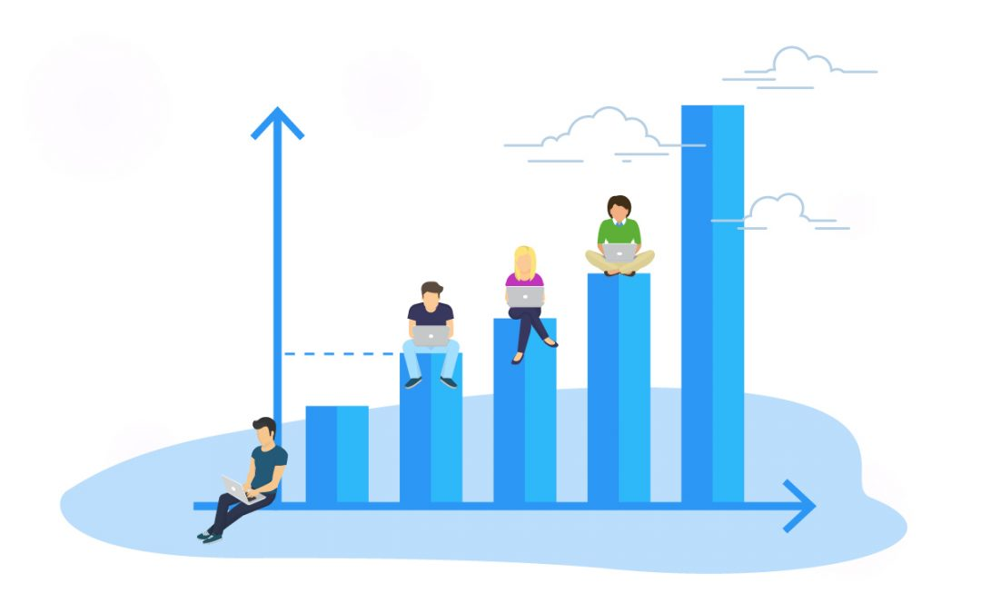 From €10M to €20M ARR in 12 months: 10 growth lessons from Supermetrics