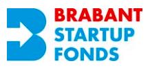 Brabant Startup Fonds