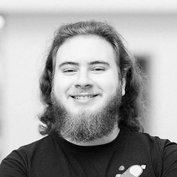 Développeur |  Backend PHP-Laravel