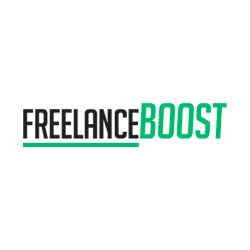 Freelance Boost