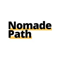 Nomade Path