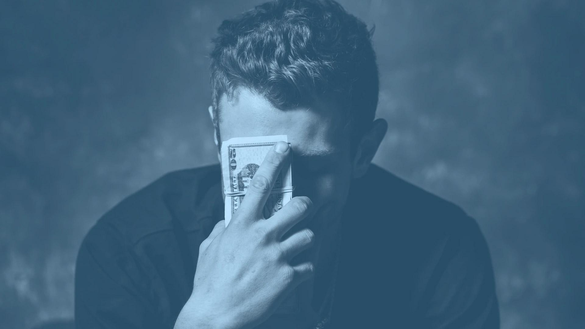 Comment parler d'argent avec ses clients ?