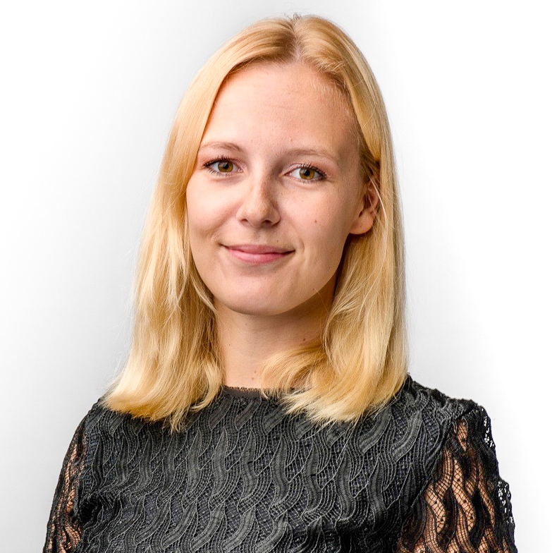 Maëlane Wisniewski