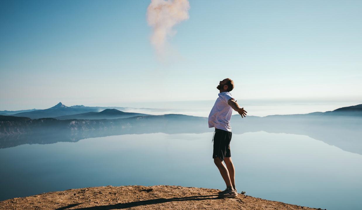 Auto-entrepreneur et coronavirus : quelles aides pour toi ?