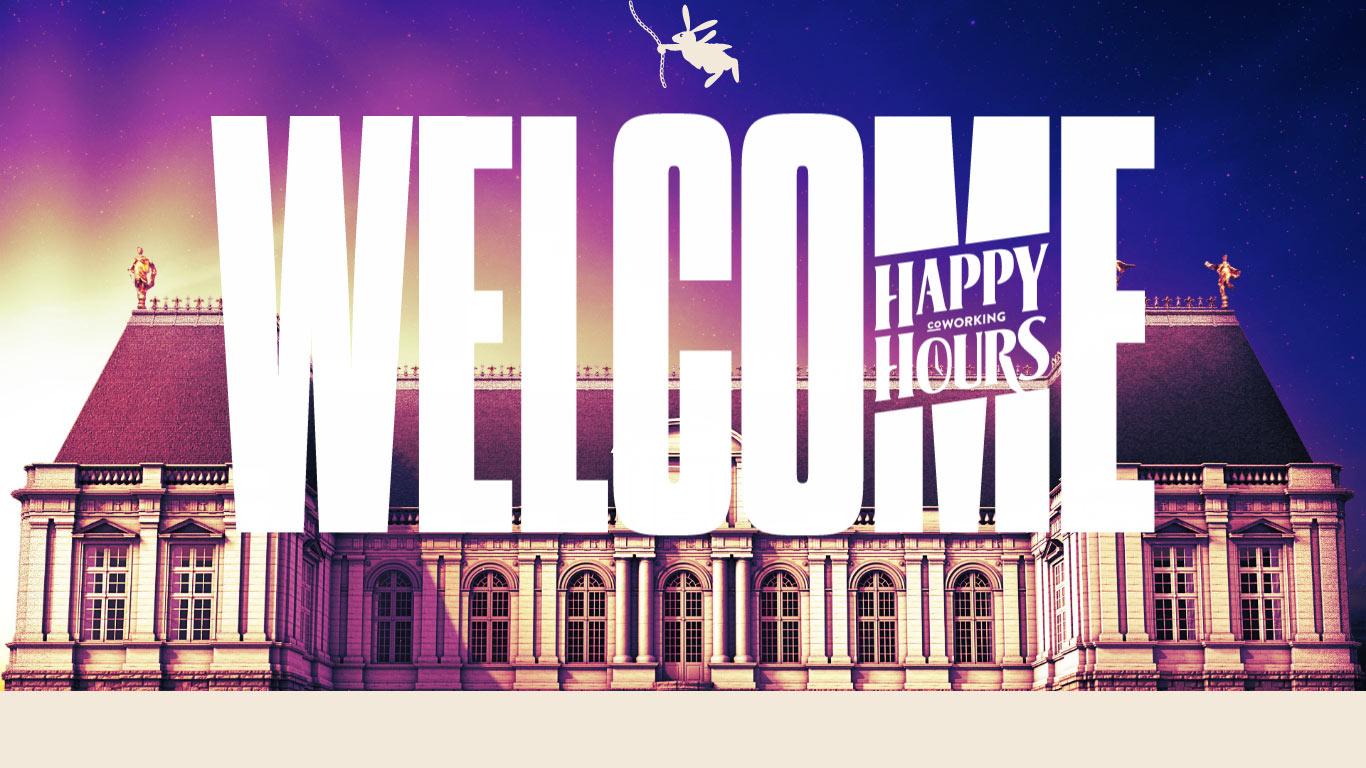 Happy Hours