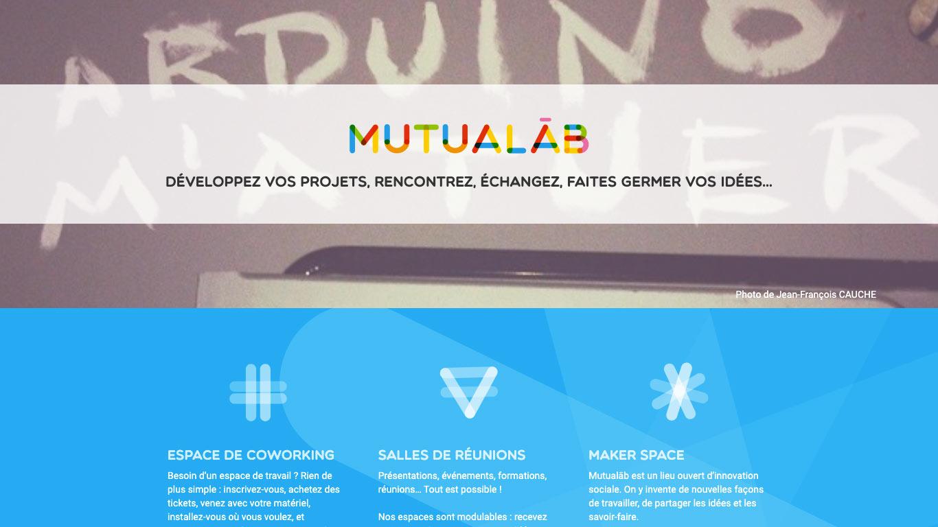 Mutual�b