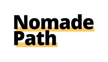 Nomade Path