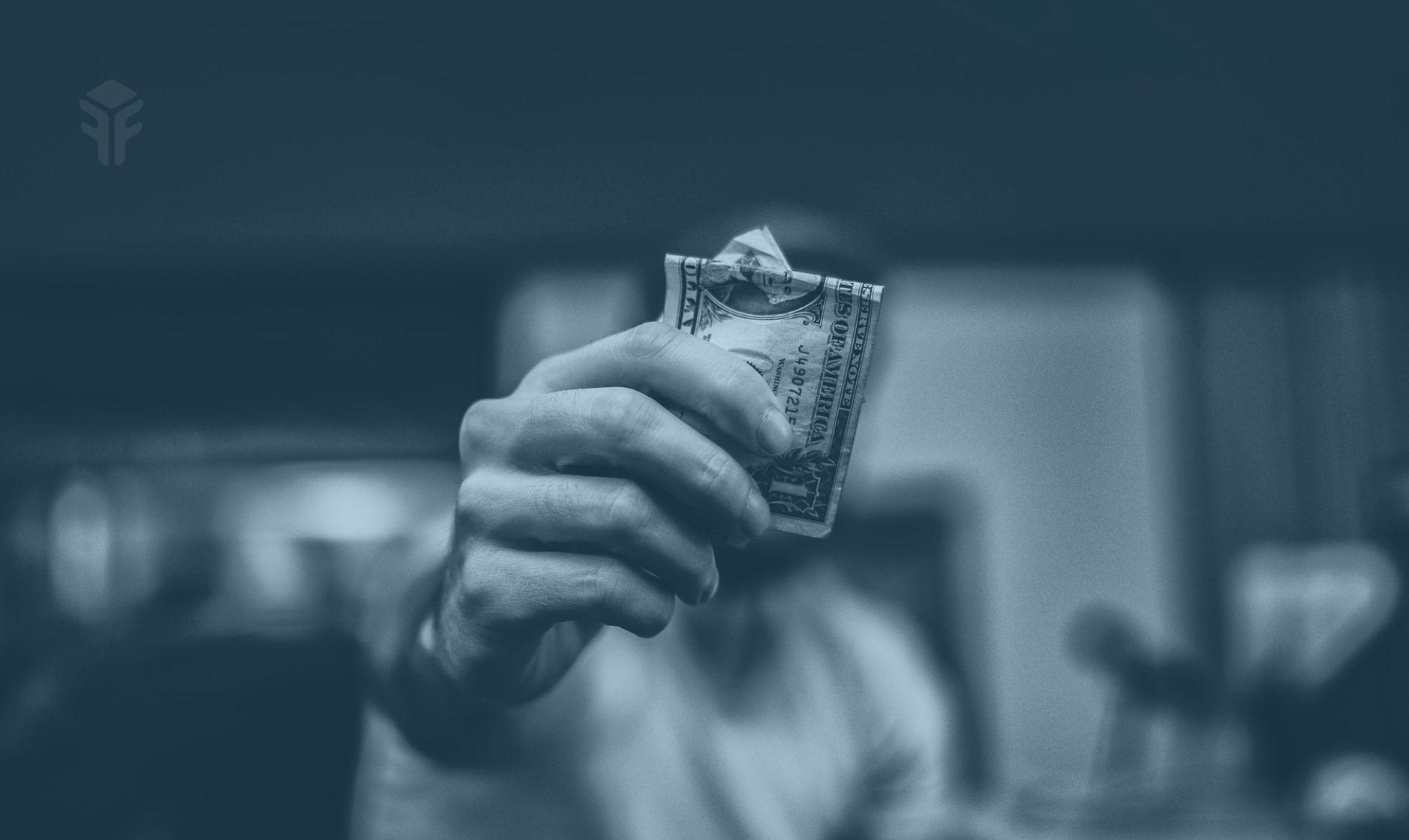 Combien gagne-t-on réellement en freelance? Du CA au compte personnel