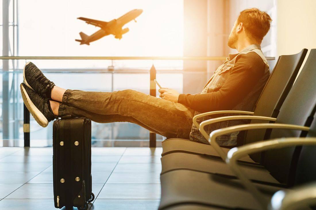 Fais des économies dans tes voyages avec Algofly